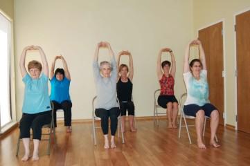 chair-yoga-group2