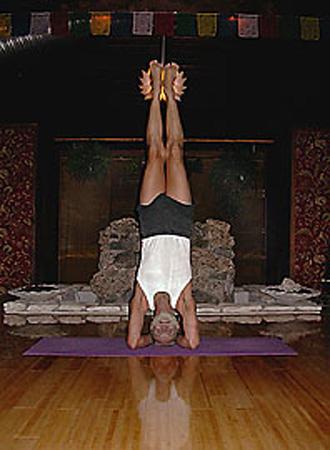 headstand-david