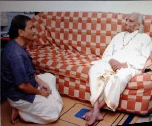 Arun WS arunji_guruji